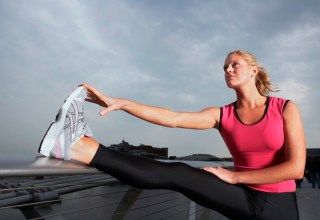How Your Mattress Affects Your Sports Training