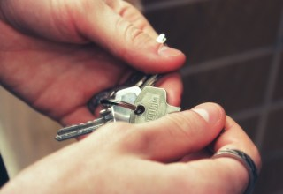 Locksmiths Guide On How to Find A Quality Locksmith In Frankston