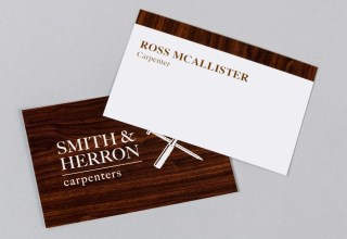 Nine Reasons Why Business Cards are Important