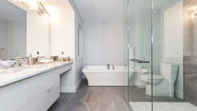 The Newest 2020 Trends for Your Bathroom Renovation