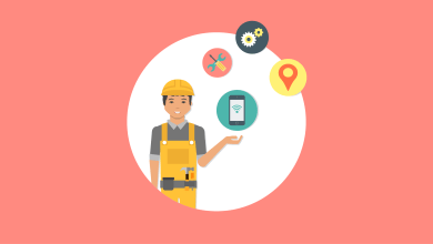 How to Make Field Service Workers More Efficient