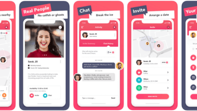 Best Online Dating Apps to Find Perfect Matches in 2020 and Beyond