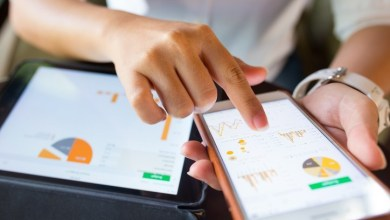 5 Ways Businesses Can Use Technology Tools