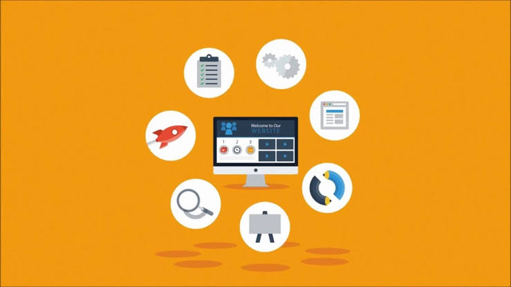 7 Highly Effective Web Design Tips To Boost Sales