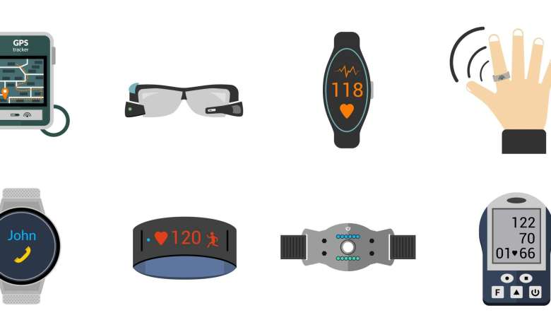 Top 10 Best Smart Wearable You Should Know About