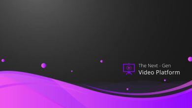 Top Video Personalization Platforms For Digital Marketing