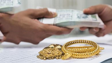 What Is Gold Loan and how it works
