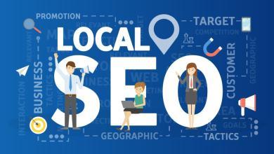 Digital Marketing Guide - Professional Steps to do Local SEO