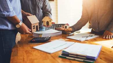 Eight Ways Technology Can Help Improve Your Rental Property Business