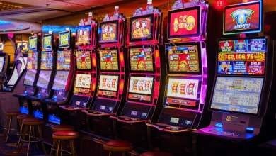 Is it Possible to Fool an Online Casino