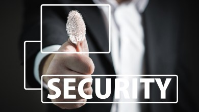 Online Security Measures You Should Use to Protect Your Business