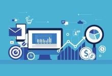 digital marketplaces