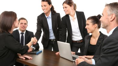 3 Onboarding Tips for New Employees
