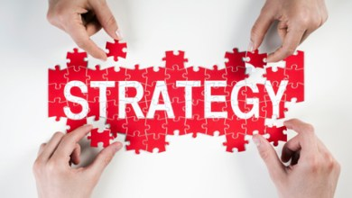 Cost Management - Tips On Developing Strategy For Your Business