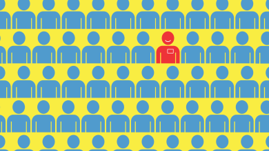 3 Ways to Screen Potential Candidates Online