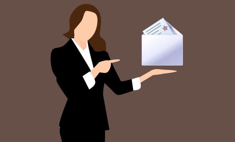 B2b Email Marketing Etiquettes You Should Follow