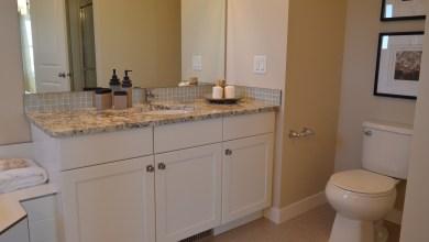 Discount Bathroom Vanities Near Me, Home Design Outlet Center