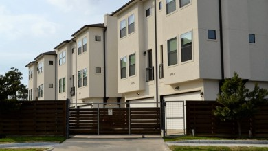 HOW MUCH DOES IT COST TO START A RENTAL PROPERTY BUSINESS