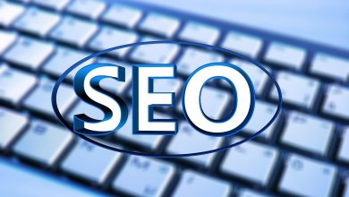 How do SEO and PPC Work Together