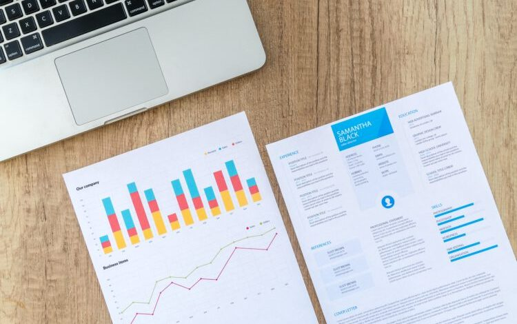 7 Digital Marketing Kpi's You Should Know How To Calculate