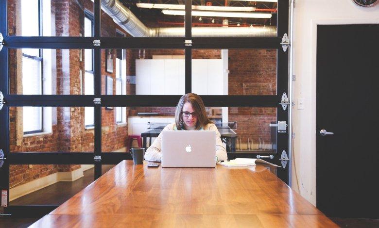Why Digital Marketing is Must
