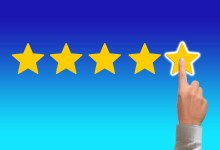 Top Reasons why Customer Reviews are Important; Read on to Know