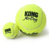 Squeaker Tennis Ball Dog Toy