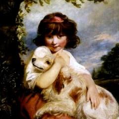 girl-with-dog.jpg