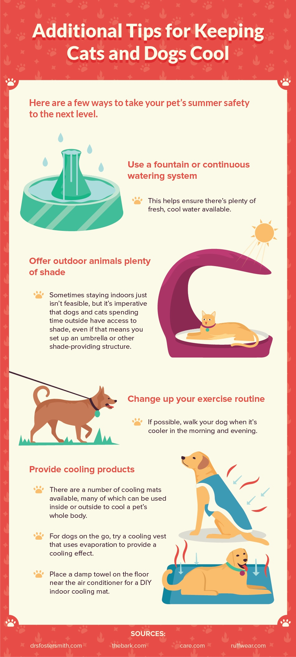 pet-safe-summer-heat