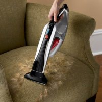 Best Vacuum for Dog Hair: Stick and Small Models