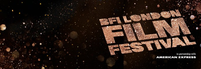 BFI London Film Festival 2016