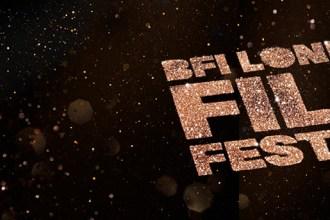 BFI London Film Festival 2016