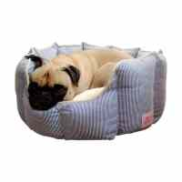 Top 5 Best Dog Beds For Small Dogs 2018 - Dog Bed Reviews ...