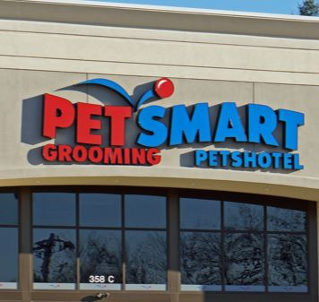 Petsmart Groomer Training