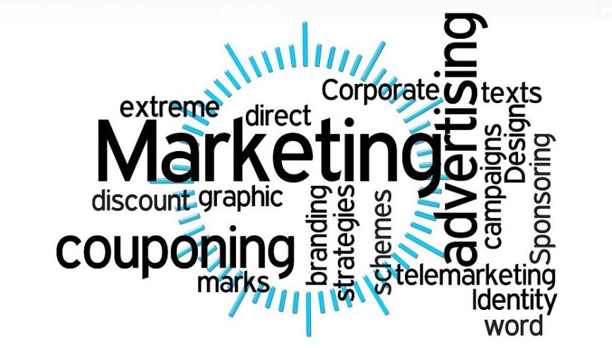 marketing your mobile grooming business