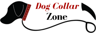 Dog Collar Zone