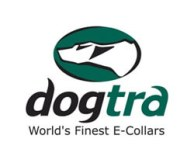 Dogtra Collar-best dog training collar brands