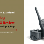 Sportdog SD-425 Review with Insider Tips & Faqs