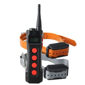 Aetertek Professional Dog Electrc Collar
