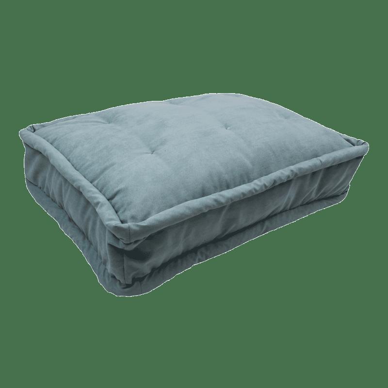 pet crates dog beds