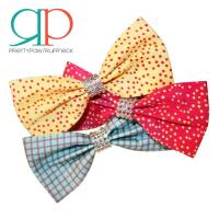 Bow ties for Dogs | Dogfather and Co. | Canine Retail and ...