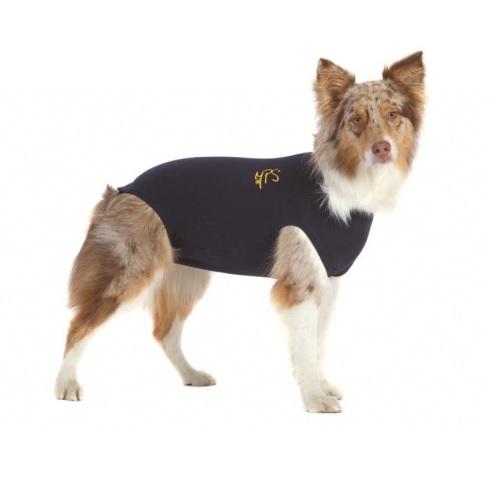 Medical Pet shirt