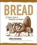 Bread av Jeffrey Hamelman