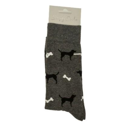 060620903797 Labrador Socks