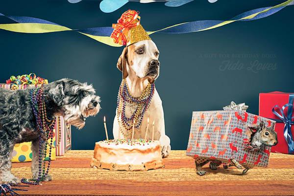 How Make Birthday Invitations