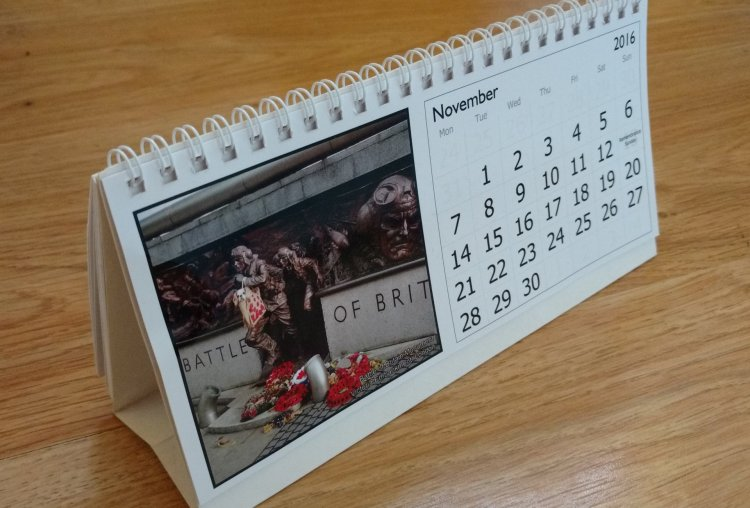 2016-calendar-photo