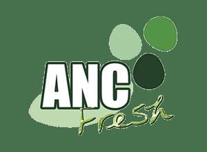 anc_fresh