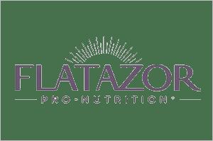 flatazor-logo