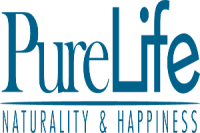 logo_pure-life