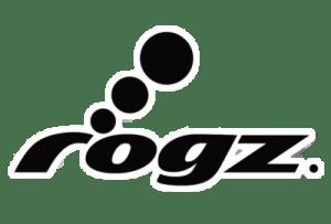 rogz-logo1